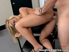 Jazella moore thirst for young cock - my friends hot mom