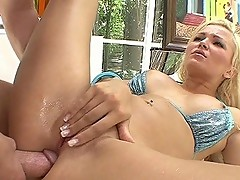 wet wild and young 3
