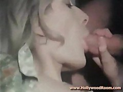 Full movie - sexuelle vibrationen (1977)