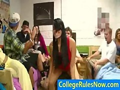 College Movies Dorm SexTapes from www.CollegeRulesNow.com - video14