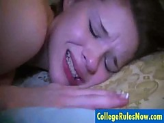 College and Dorm SexTapes from CollegeRul ...