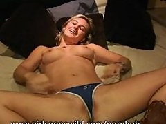Girls Gone Wild - Best of Extreme Sex Гў?? Miranda