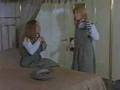 A Schoolgirl's Holiday