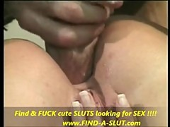 These anal whores love big hard cocks - www.find-a-slut.c