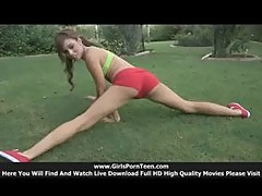 Melanie hd movie young girls here girlspo ...