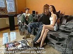 Lover black boy Fuck Very Young Girls At Home Get Pregnant