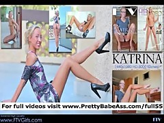 Katrina young hot girls masturbating not ...