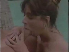 I Love The Eighties