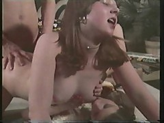 Color climax - teenage orgien 05