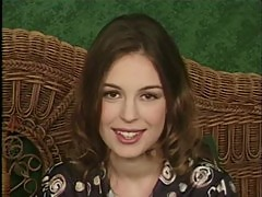 Naked petie fuck fun