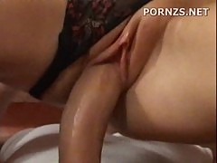 PornZS.NET Teen.Toes.And.Hoes CD2 01