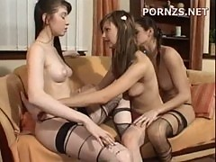 PornZS.NET Teen.Toes.And.Hoes CD2 02