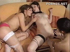 PornZS.NET Teen.Toes.And.Hoes CD2 03