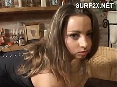SURF2X.NET Teen.Toes.And.Hoes CD1 06