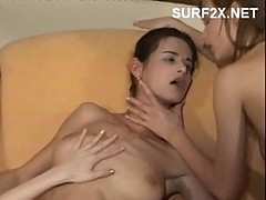 SURF2X.NET Teen.Toes.And.Hoes CD2 05