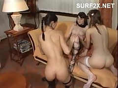 SURF2X.NET Teen.Toes.And.Hoes CD2 06